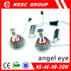 2014 NSSC Cool in July 21%-51% discount angel eye from factory in Guangzhou China