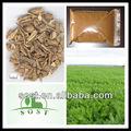 Medicina chinesa ervas alcaçuz extrato de raiz de alcaçuz extrato