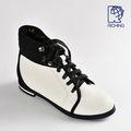 Wbo00073, sapatilha branca, sapatilha moda mulher, sneaker nice