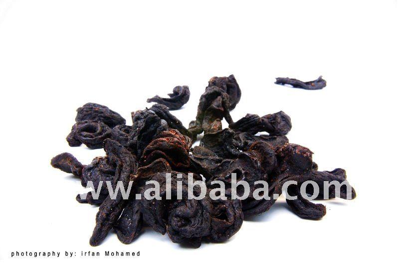 Garcinia Cambogia,View Garcinia,Wayamba Product Details from WAYAMBA ...