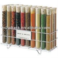 PF-KR003 Unique spice racks