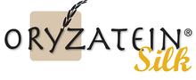 Brown Rice Protien: Oryzatein Silk