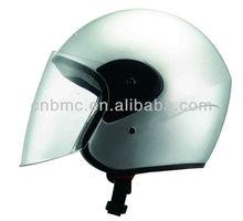 Cheap open face motorcycle helmets