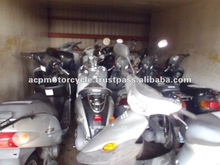 Special sale Used Motorcycles
