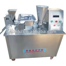 empanadas making machine/india samosa making machine