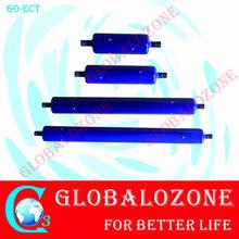 10G 20G 30G 50G 60G corona discharge ozonator ozonizer for aquaculture