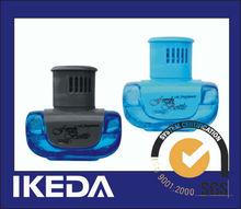 flavour & fragrance air fresheners car freshener