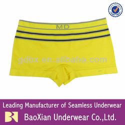 cheap seamless panties pics 2013