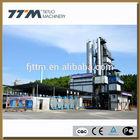240T/H asphalt production machiney, asphalt production plants, asphalt machinery