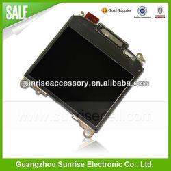 Cheapest For blackberry curve 8520 lcd lens screen