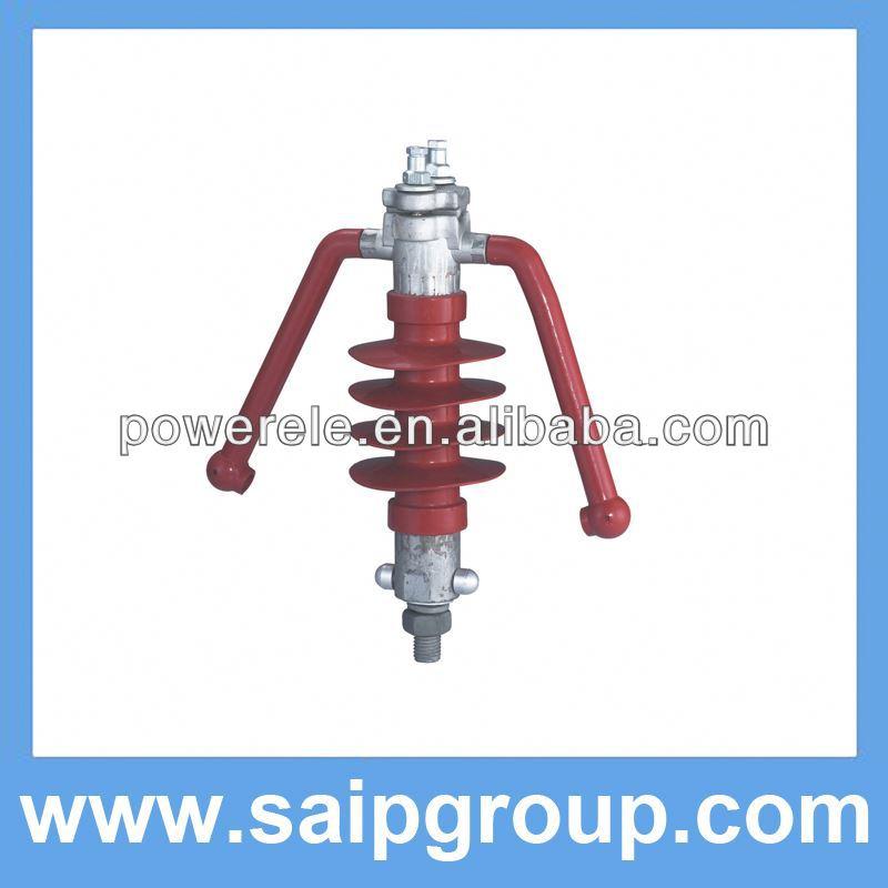 puncture resistant container needle type insulator (10KV)