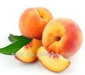 Parfum pour les savons, shampoings et gels douche: peach parfum