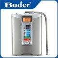 [ Taiwan Buder ] ionizador de água japão para o negócio