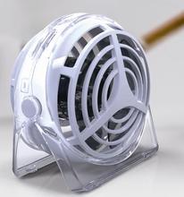 Mini Fan HA 93