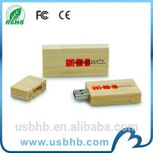 Wood 1gb usb flash drives best bulk buy from china