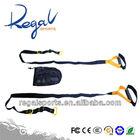 crossfit suspension trainer