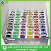 custom wholesale key chain supplier
