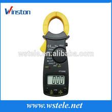 DT-3266E digital multimeter multimeter inductance