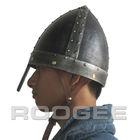 medieval Roman Helmet - LARP GAME HOTE SALES