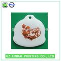 Promoção adesivo epóxi claro, decorativa adesivo epóxi, eco- friendly crystal clear adesivo epóxi