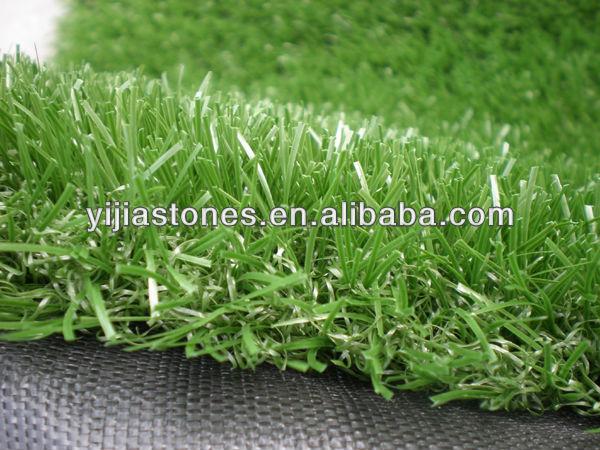 Best Quality Football Artificial Grass