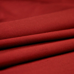 Solid Colour Dupion Silk Heavy Weight,Curtain Making Good Choice