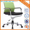 modern popular ergonomic chair for office furniture