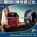Venda quente!!! Pneus de caminhão pneu 11r22.5 12r22.5 13r22.5 315/80r22.5 385/65r22.5 295/80r22.5