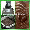 Chocolate máquina de barbear 0086-13298176400