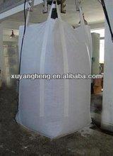Big Designer Bags/1 Ton Big Bags/PP Big Bags