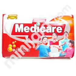 Medicare Antiseptic Soap With Indonesia Origin