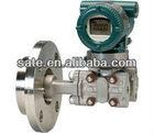 Yokogawa Pressure Transmitter EJA440A-ECS3B-93DA Yokogawa EJA440A high pressure transmitter