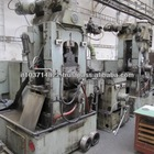 Marshall-Richards High Quality Cold Rolling Mill