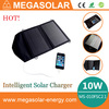 Hot! 2014 New Product, 40W Folding Solar Laptop Charger without power banks or inverters | MS-040SLC