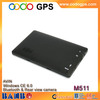 replacement 7 touch screen gps