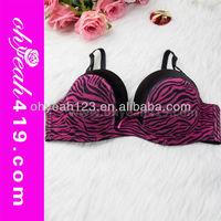 New fashion factory price sexy hot girls bra sets photos