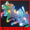 outdoor led twinkle fairy light/christmas decorative festoon lighting