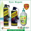 Tire repair quickly tyre sealant(after puncture)