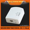 2014 mini homeplug av adapter plc adapter