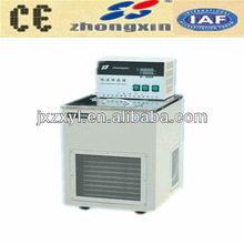 DC Series laboratory stainless steel water trough