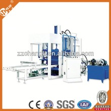 sawdust brick making machine