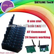 Gsm modem /gsm modem tc35 for bulk sms sending and receiving