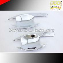 Wenzhou 06-08 mitsubishi triton accessories