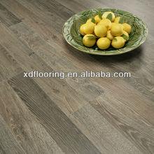 grey american oak wooden laminate flooring best price