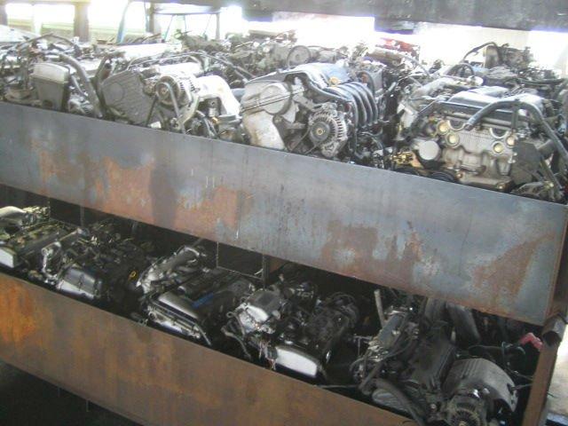 [ Cd17 ] se utiliza diesel motor [ NISSAN ]