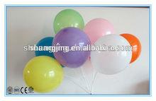 wholesale cheap china balloon