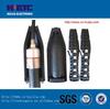 Weatherproofing kits---Connector Closure----HJ12158