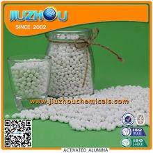 granular activated alumina price