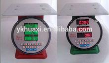 3kg/6kg/15kg/30kg electronics