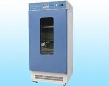 Professional Incubator / Laboratory Incubator